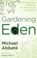 gardening eden.jpg