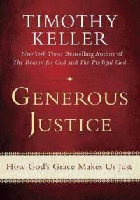 generous-justice-timothy-keller-hardcover-cover-art.jpg