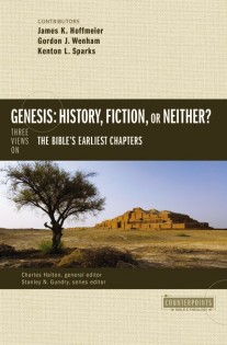 genesis-history__fiction__or_neither_207_315_90.JPG