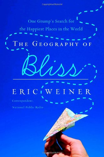 geography of bliss.jpg