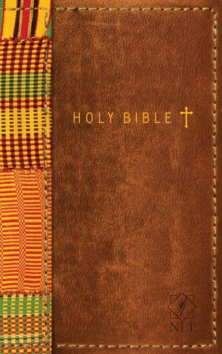 ghana bible.jpg