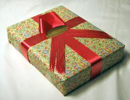 gift wrapped book .jpg