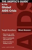 global aids crisis.jpg