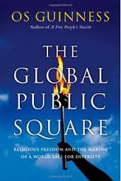 global public square os 10 - 8.jpg