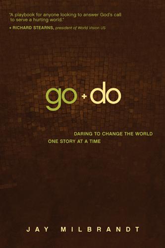 go and do.jpg