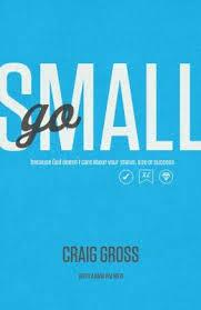 go small.jpg