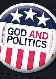 god and politics.jpg