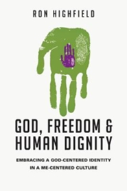 god freedom & human d.jpg