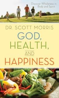 god health.jpg