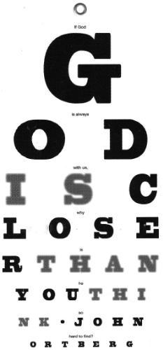 god is closer eye chart.jpg