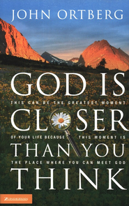 god is closer than.png