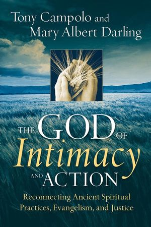 god of intimacy and action.jpg