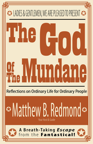 god of the mundane.jpg