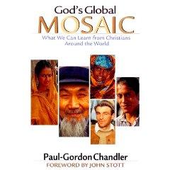 god's global mosaic.jpg
