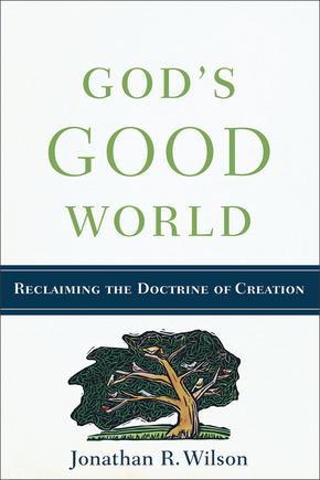 god's good world.jpg