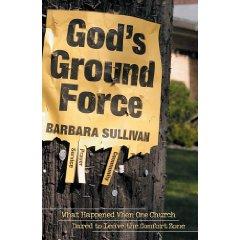 god's ground 2.jpg