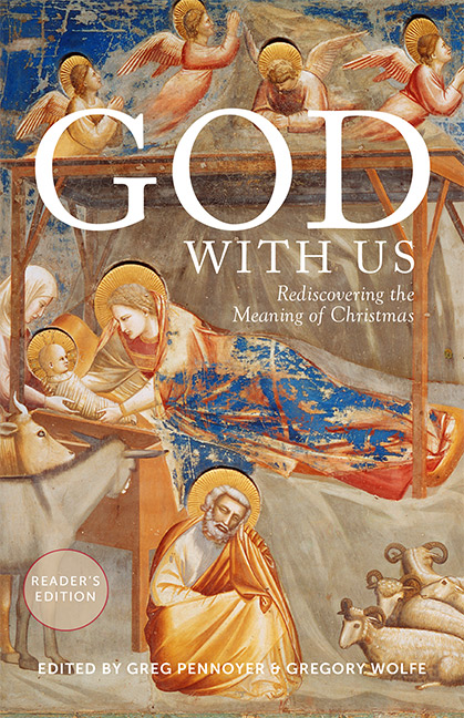 god-with-us-rediscovering-the-meaning-of-christmas-reader-s-edition-epub-version-3.jpg