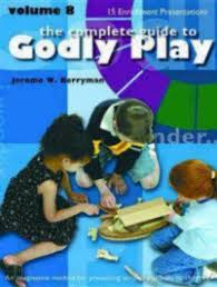 godly play volume 8.jpg