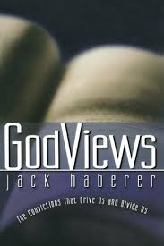 godviews.jpg