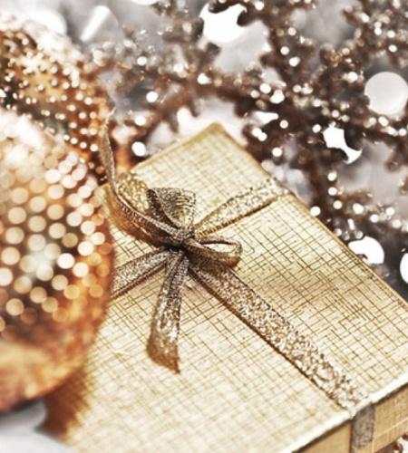 gold gift wrap.jpg