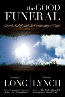 good funeral.jpg