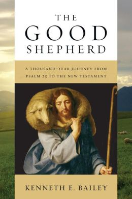 ... good shepherd bailey.jpg  sc 1 st  Hearts u0026 Minds Books & The Cosmopolitan Canopy: Race and Civility in Everyday Life ...