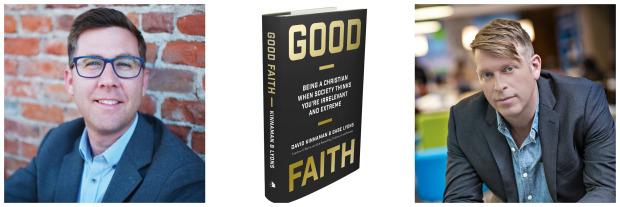 good-faith-collage-3.jpg