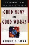 good_news_good_works.jpg