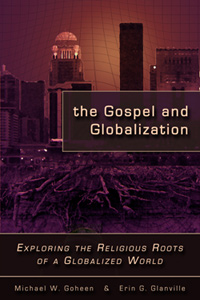 gospel and globalization.jpg