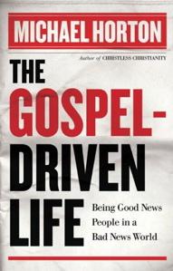 gospel driven life.jpg