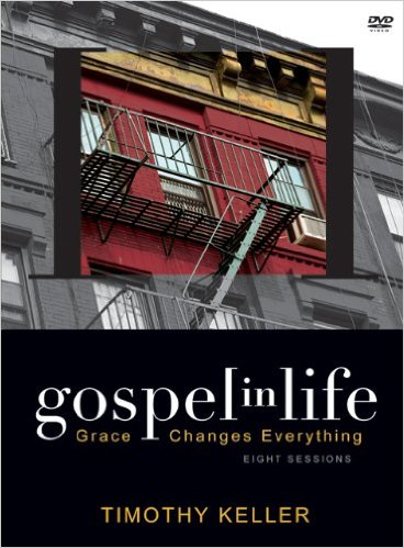 gospel in life cover.jpg