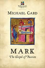 gospel of mark- gospel  of passion.jpg