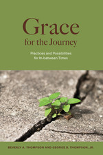 grace for the journey alban.jpg
