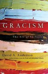 gracism-book.jpg