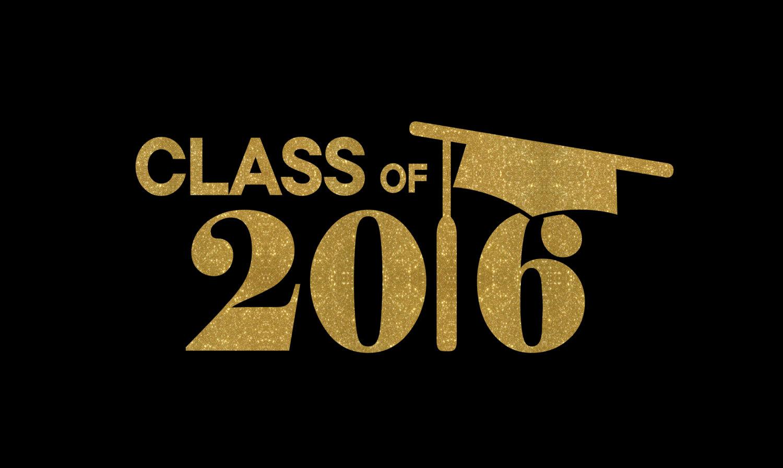 graduation 2016.jpg