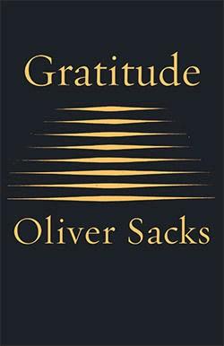 gratitude oliver sacks.jpg