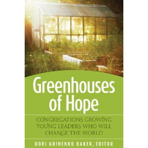 greenhouses of hope.jpg