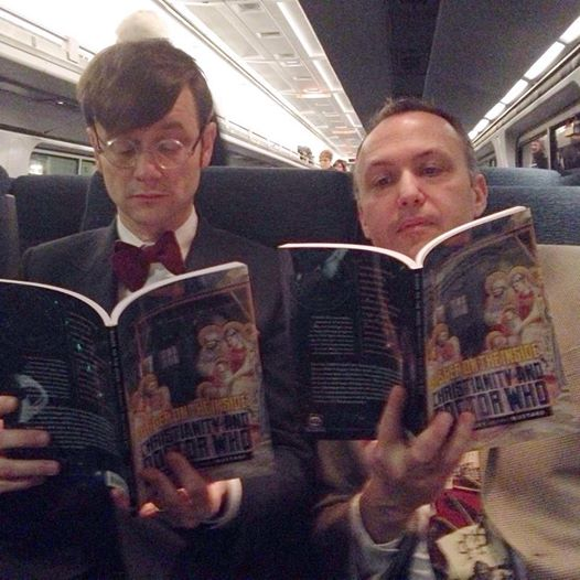 greg t and ned b reading.jpg