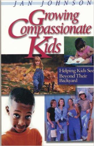 growing compassionate kids.jpg