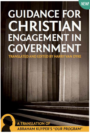 guidance for Christian engagement in Gov.png