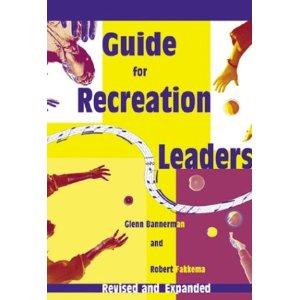guide to rec leaders.jpg