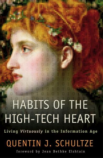 habits of a high tech heart.jpg
