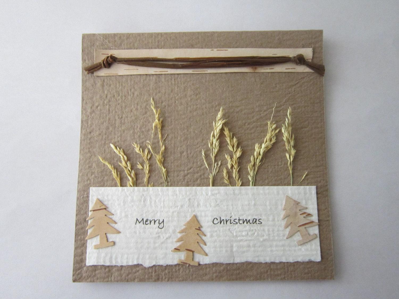 handmade christmas.jpg