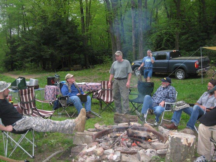 harry camping.jpg