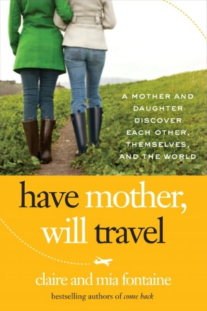 have-mother-will-travel-nook-book.jpg