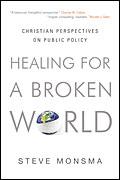healing for a broken world.jpg