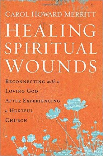 healing spiritual wounds.jpg