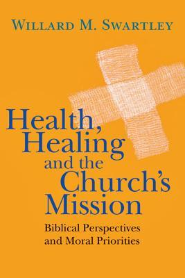 health, healing and the church's mission.jpg