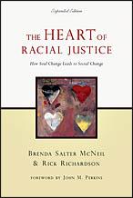 heart of racial justice.jpg