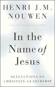 henri_nouwen_in_the_name_of_jesus.jpg